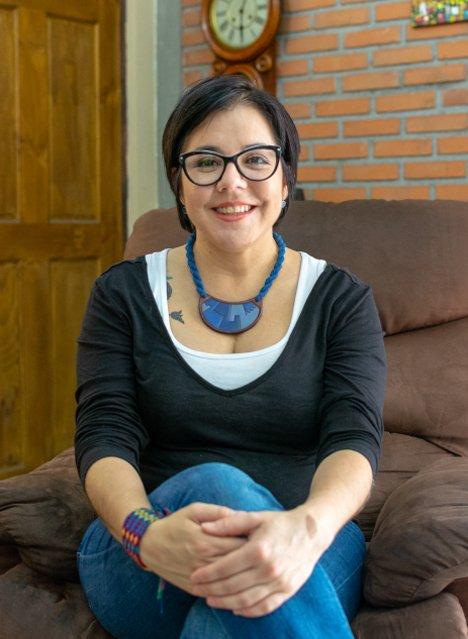 Carolina Flores Hine