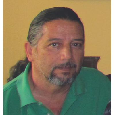 Eduardo Alfonso Castillo Rojas