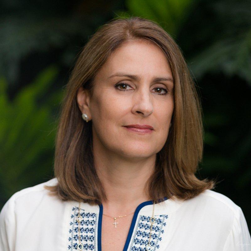 Abril Gordienko