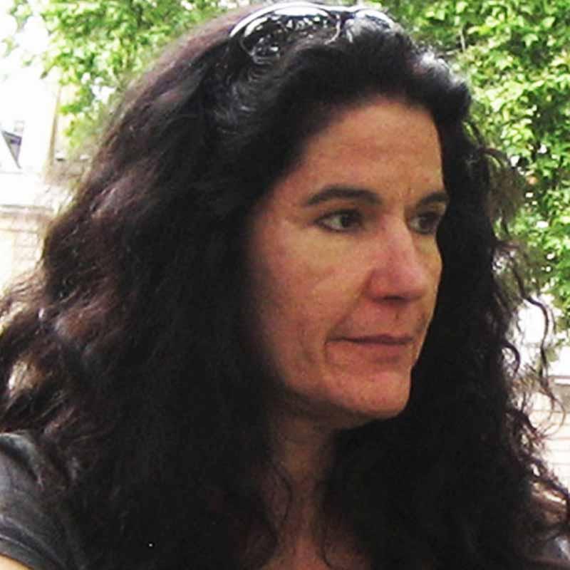 Blanca Anderson