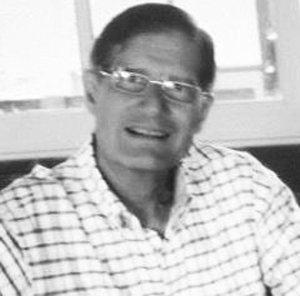 Mario Ulate Vázquez