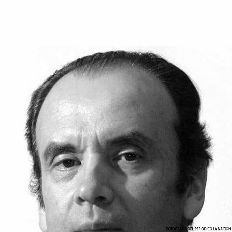 Víctor Hurtado Oviedo