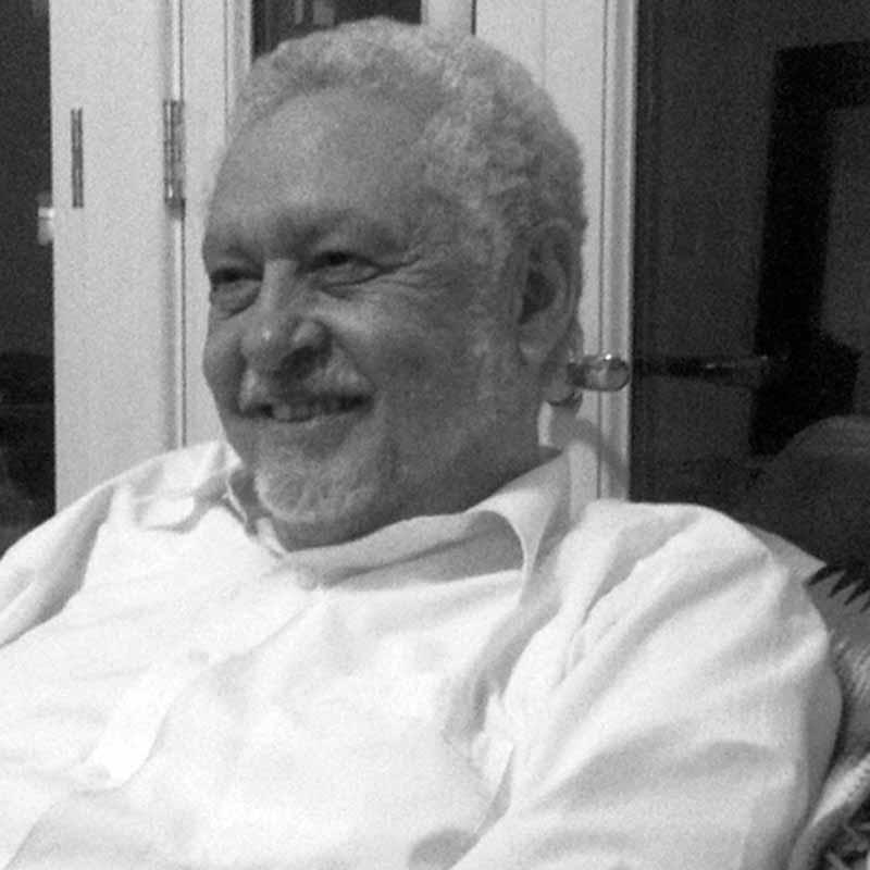 William Reuben Soto