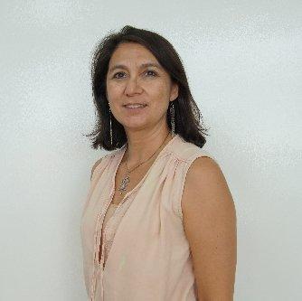 Adriana Hidalgo