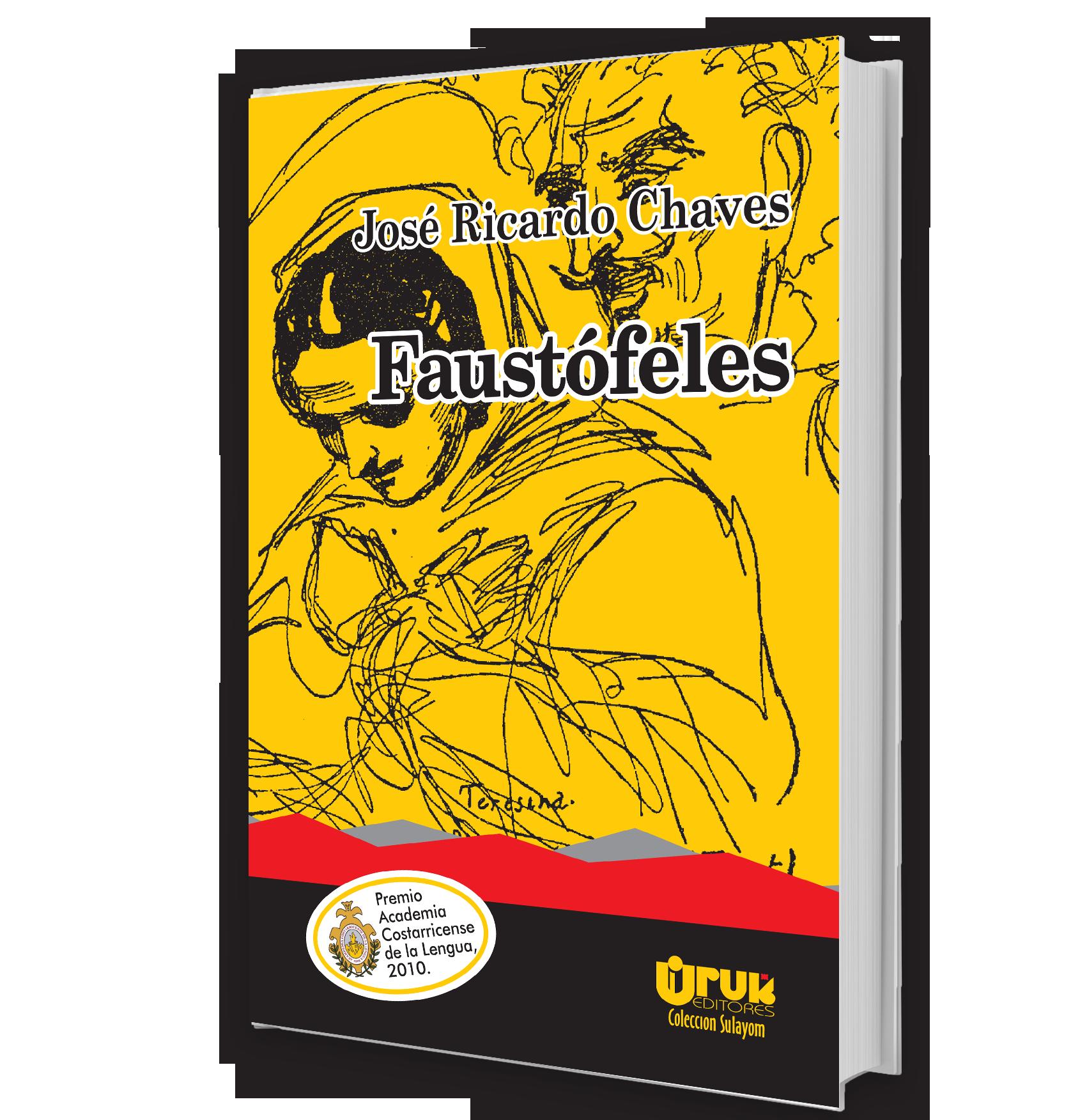 Faustófeles