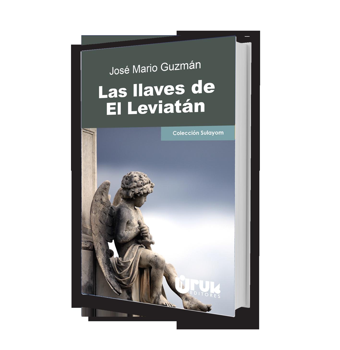 Las llaves del Leviatán