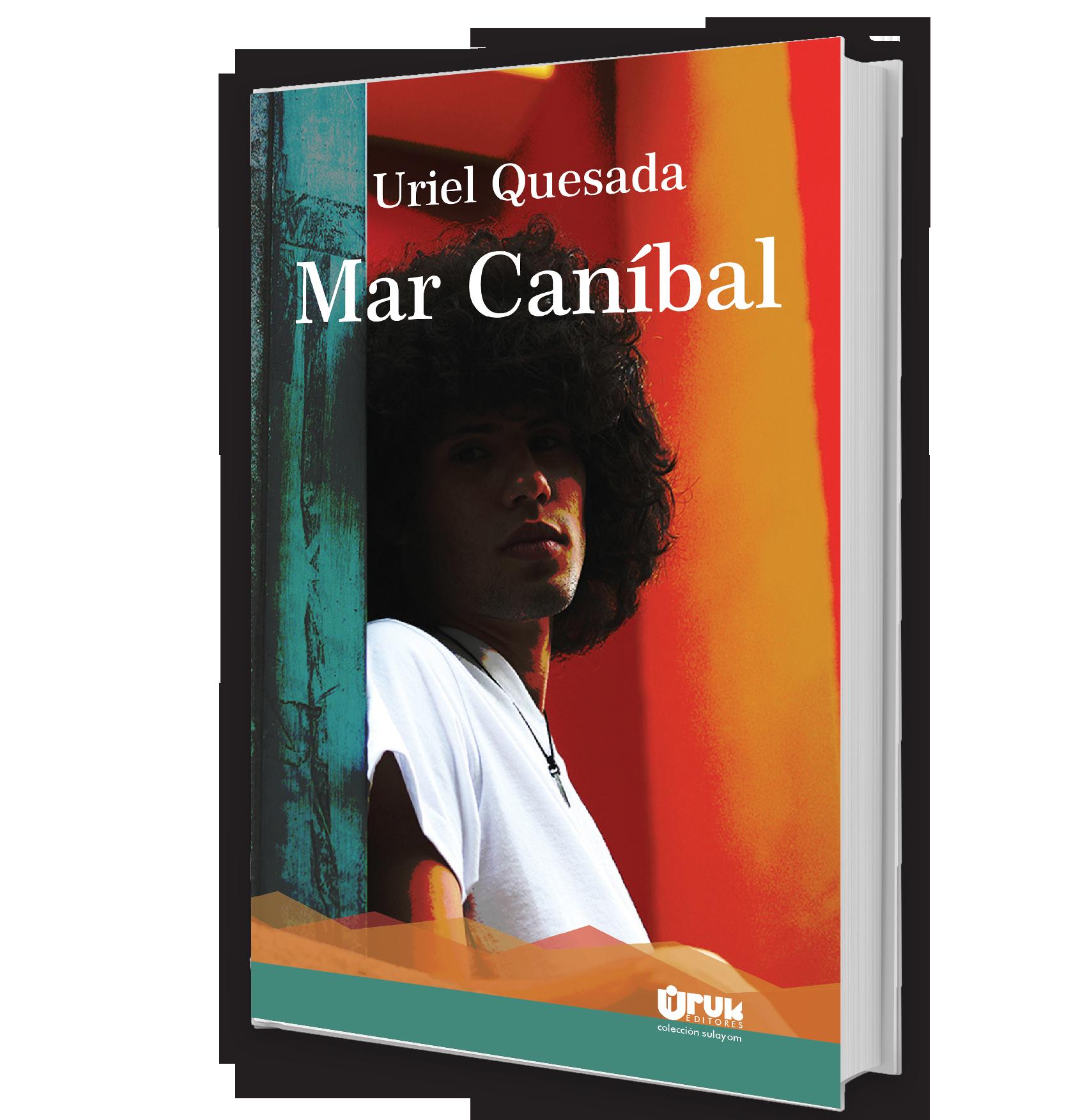 Mar Caníbal