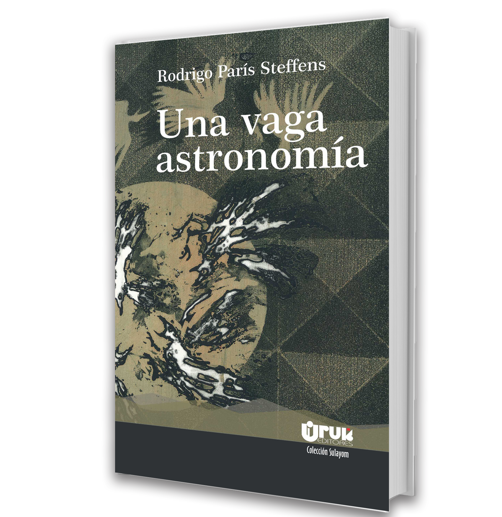 Una vaga astronomía