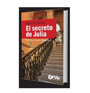 El secreto de Julia