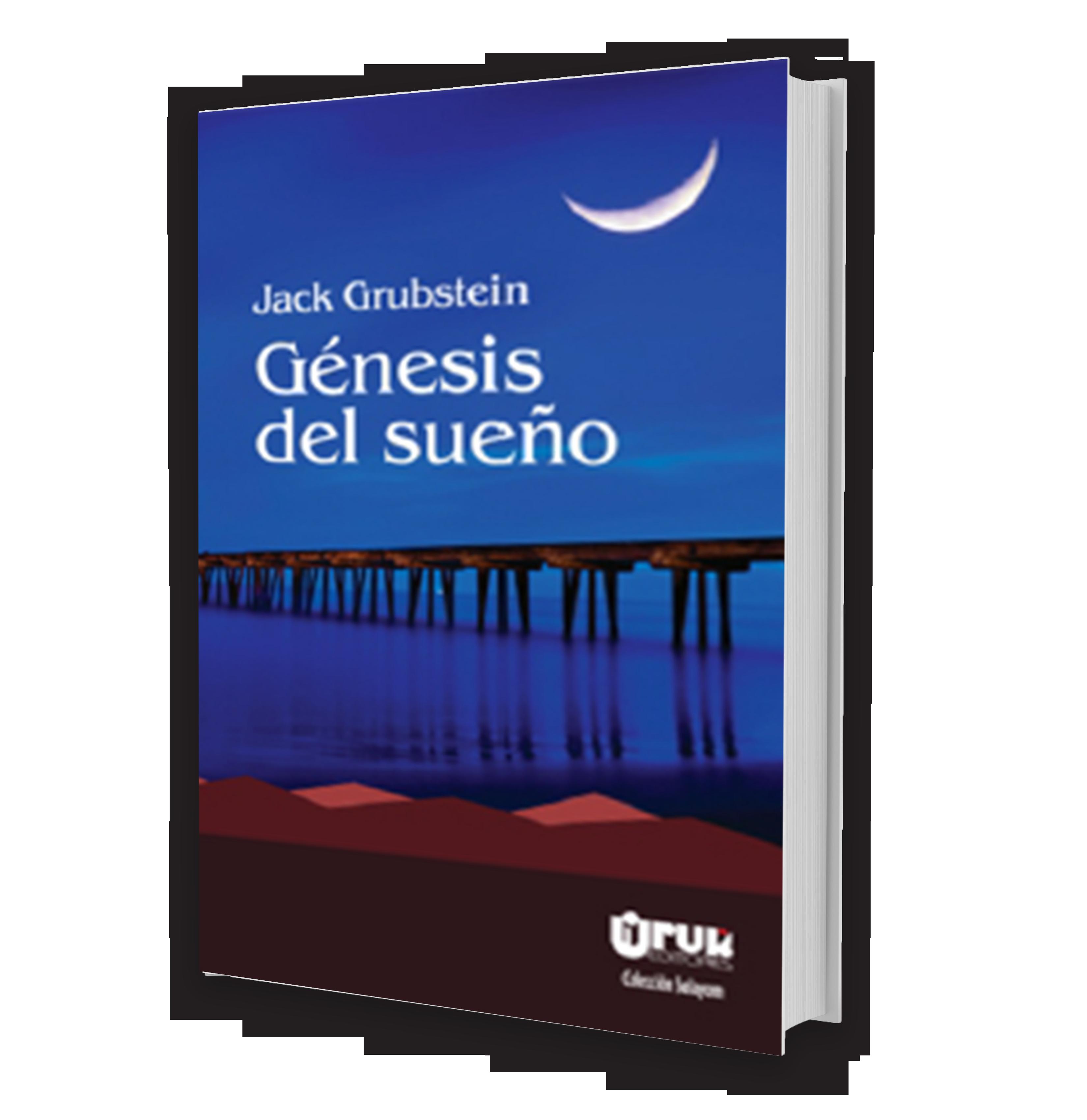 Génesis del sueño