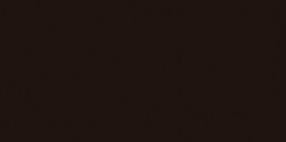 Uruk Editores