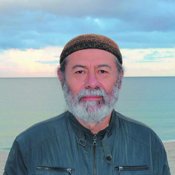 Manuel Monestel